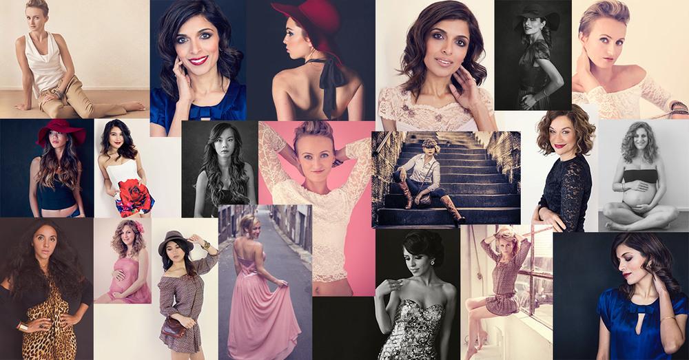 portrait+glamour+boudoir+photography+sydney.jpg