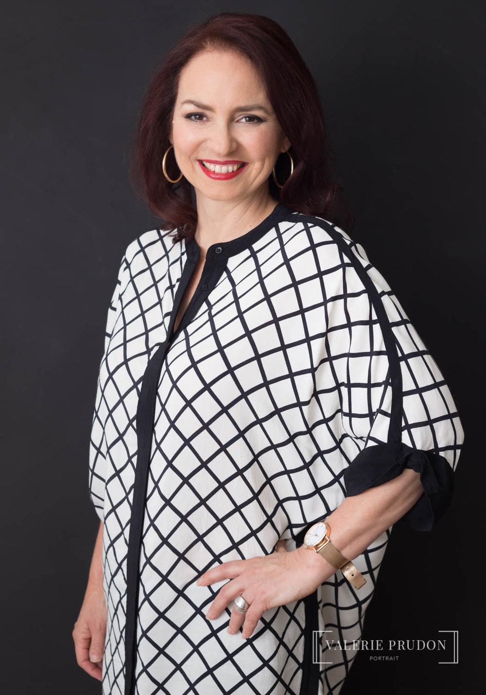 personal branding headshots portrait photography sydney