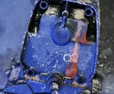 pump3.jpg