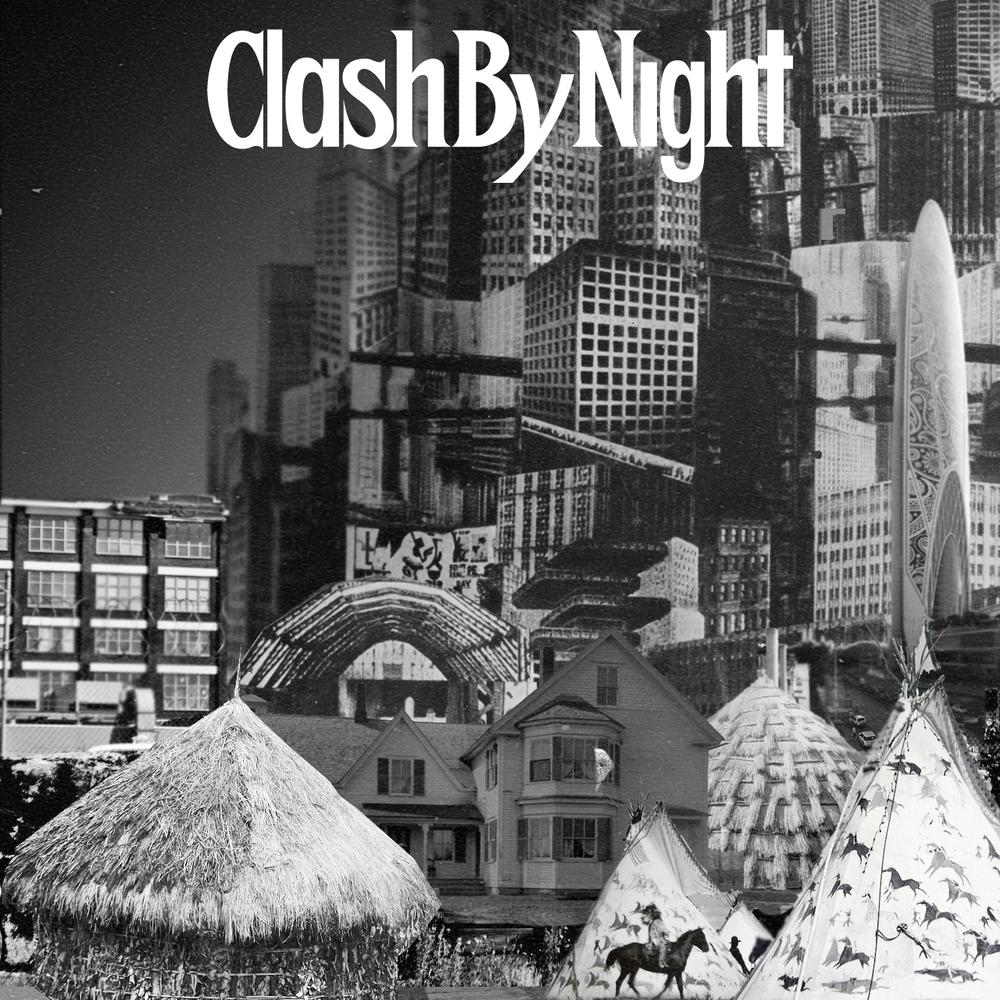 ClashByNight