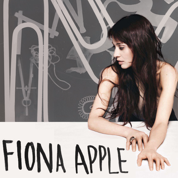 fiona apple.jpg