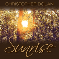 chris dolan sunrise artwork.jpg