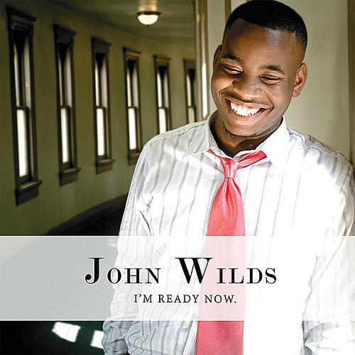 john wilds im ready now artwork.jpg