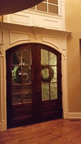 White Front Door.jpg