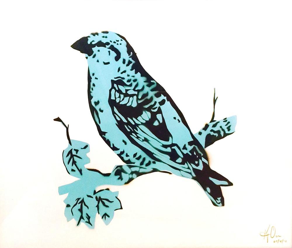 Bluebird Stencil.jpg