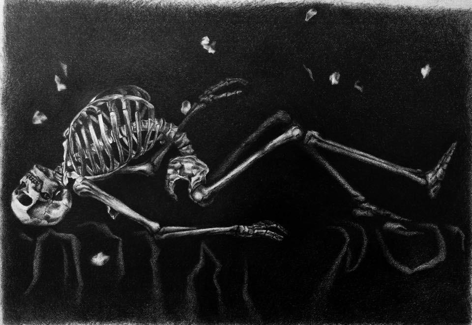 Skeleton REf.jpg