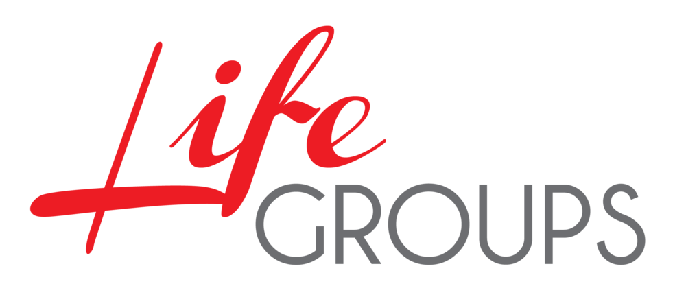 There are multitude of adult small group opportunities at New Life Community Church for men, women, couples, and singles on a weekly or bi-weekly basis. Many of these groups are sermon-based groups. Check out our Life Groups booklet by clicking the buttons below. There is a place for you.