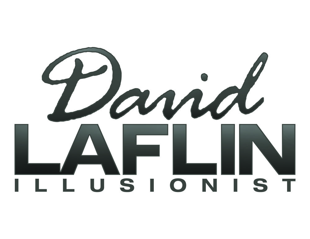 david logo_whitebackground.jpg
