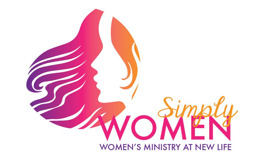 Women's logo-01.jpg