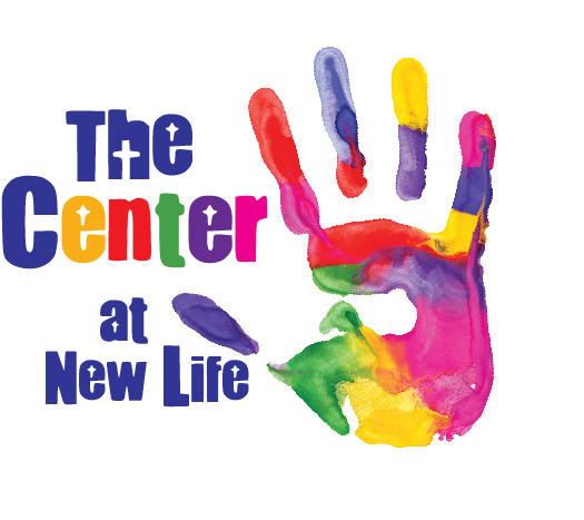 The Center at New Life.jpg