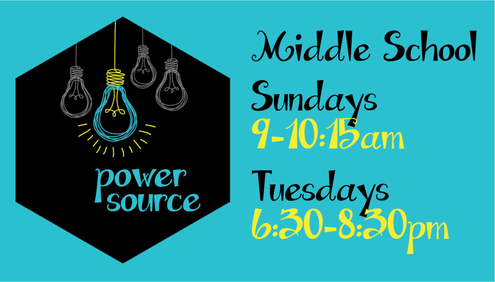 Power Source Hours website_Artboard 1.png