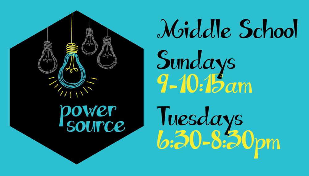 Power Source Hours website_Artboard 1.png