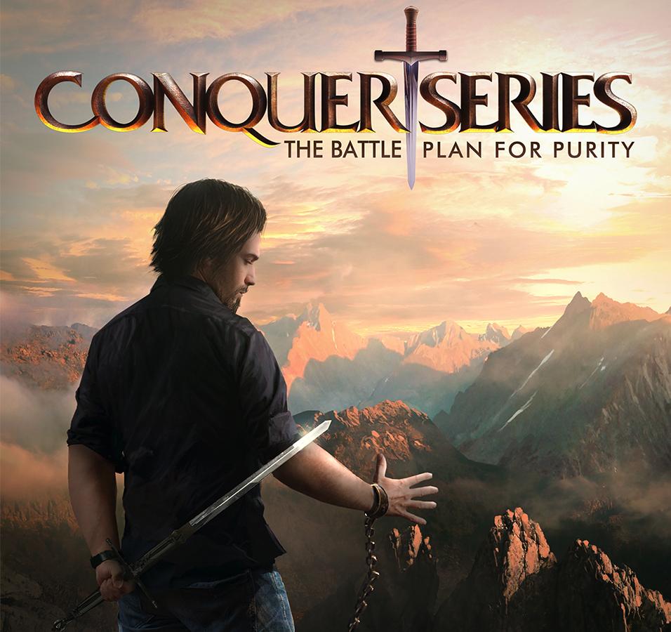 Conquer Series website.jpg