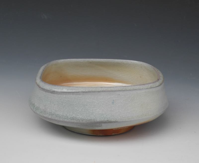 Bowl by Rob Lamb