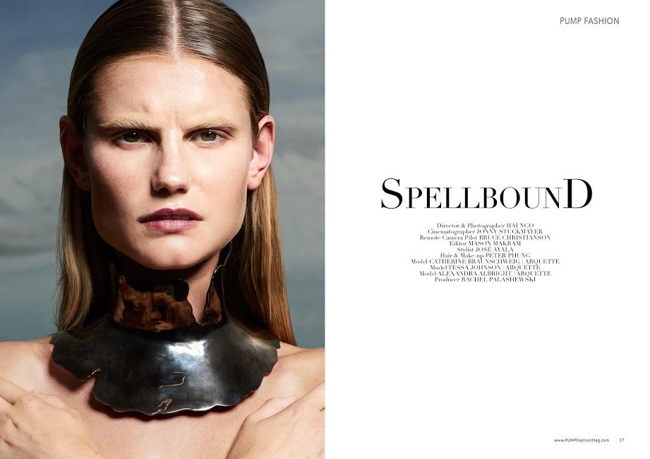Fashion Issue14.jpg