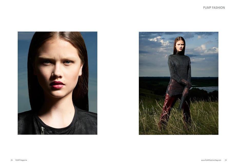 Fashion Issue15.jpg