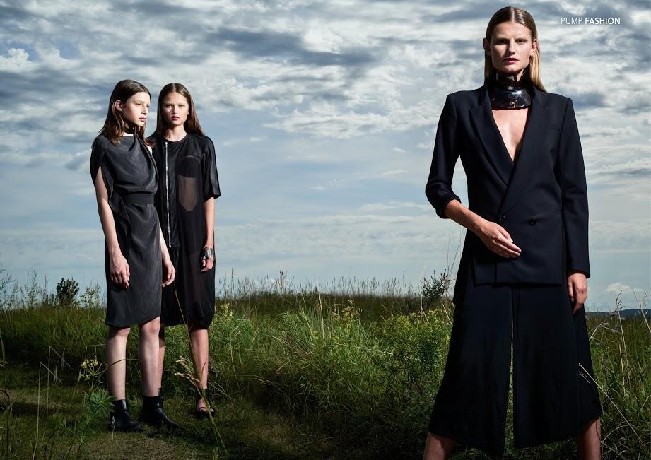Fashion Issue16.jpg
