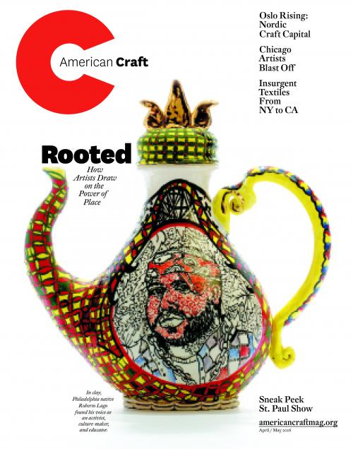 April-May-2016-American-Craft-magazine-cover.jpg