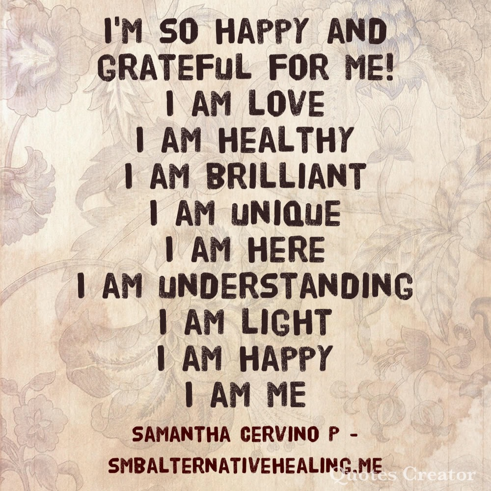 Image result for playing with the universe affirmation tomorrow