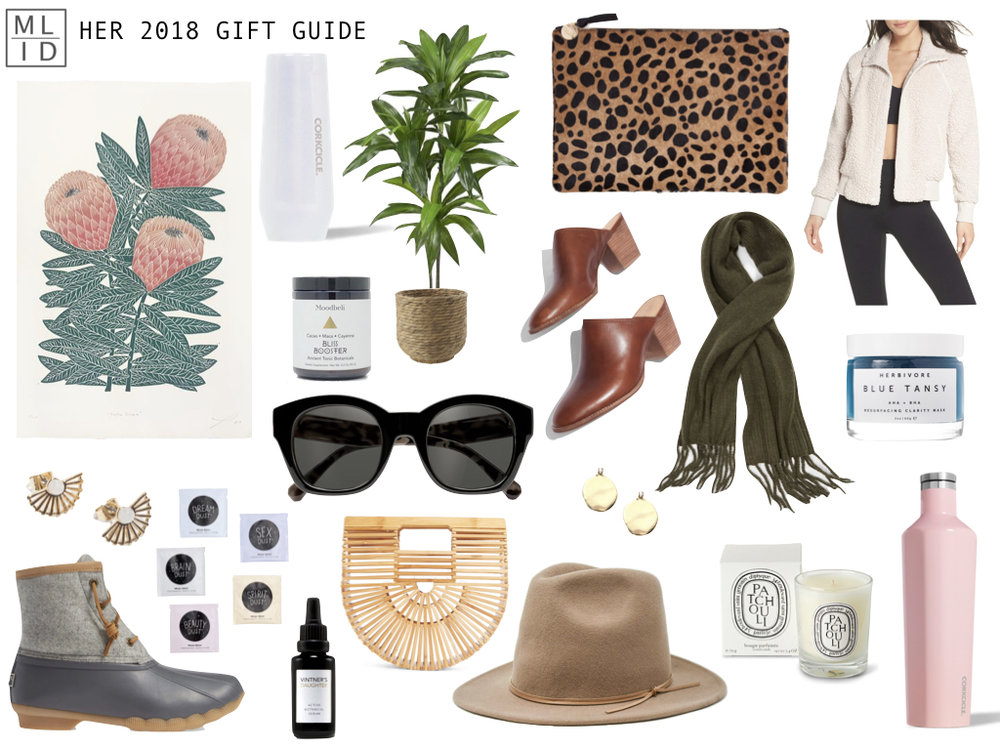 2018 Her Holiday Gift Guide image.001.jpeg