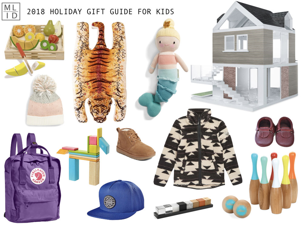 2018 Kids Holiday Gift Guide  image.001.jpeg