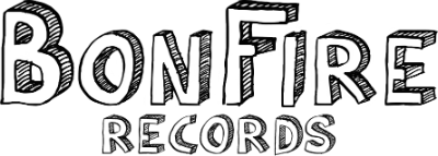 BonFire Records