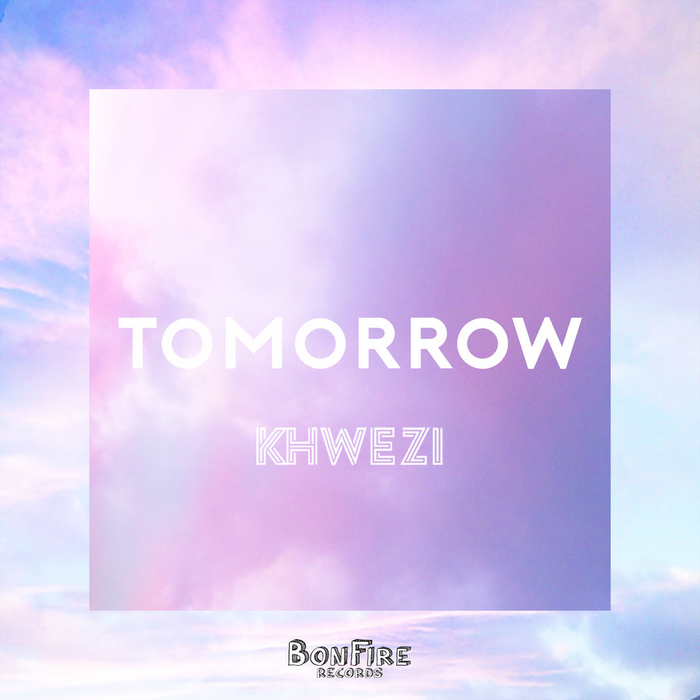 Khwezi - Tomorrow Art.jpg