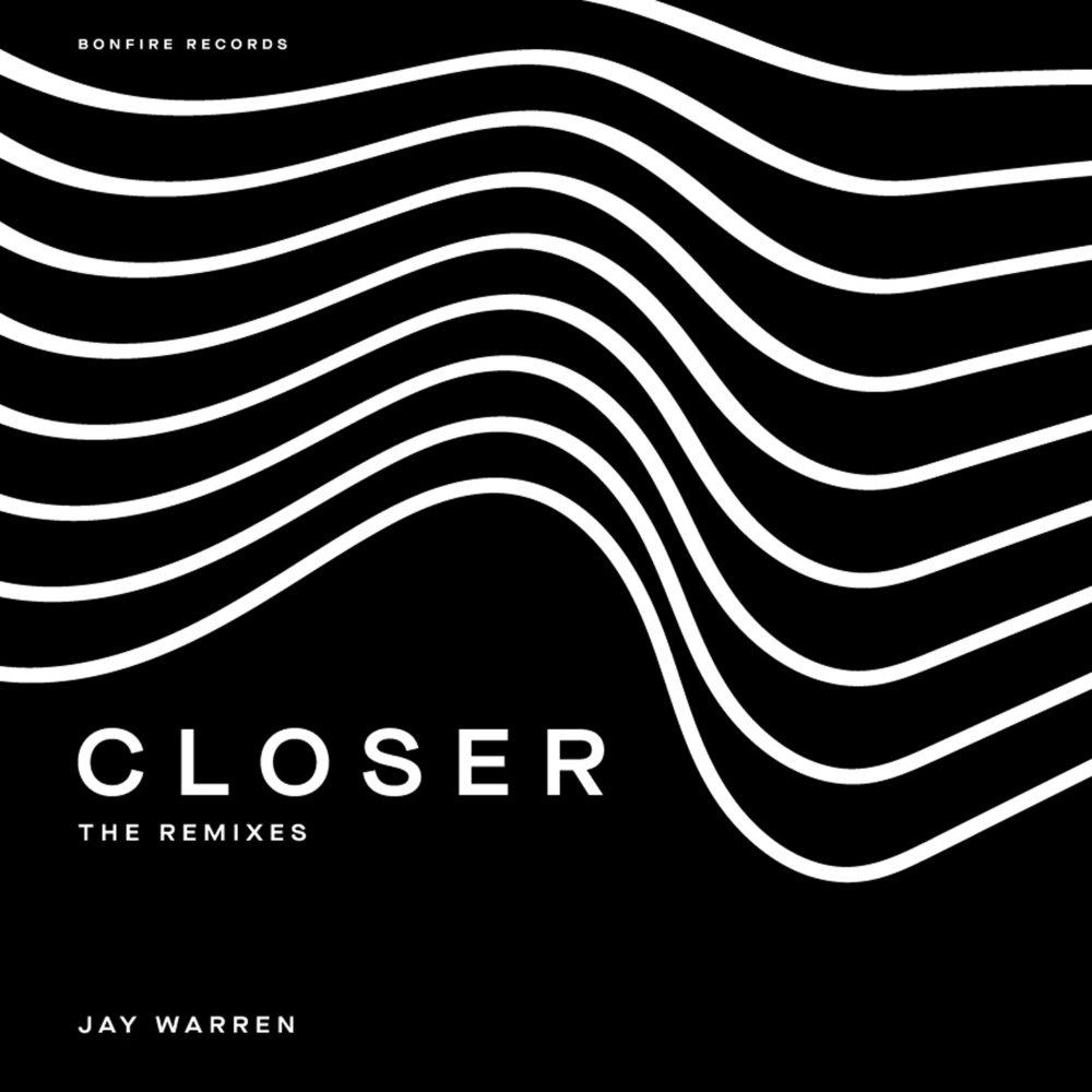 JayWarren_AlbumArt_CloserRemix_final.jpg
