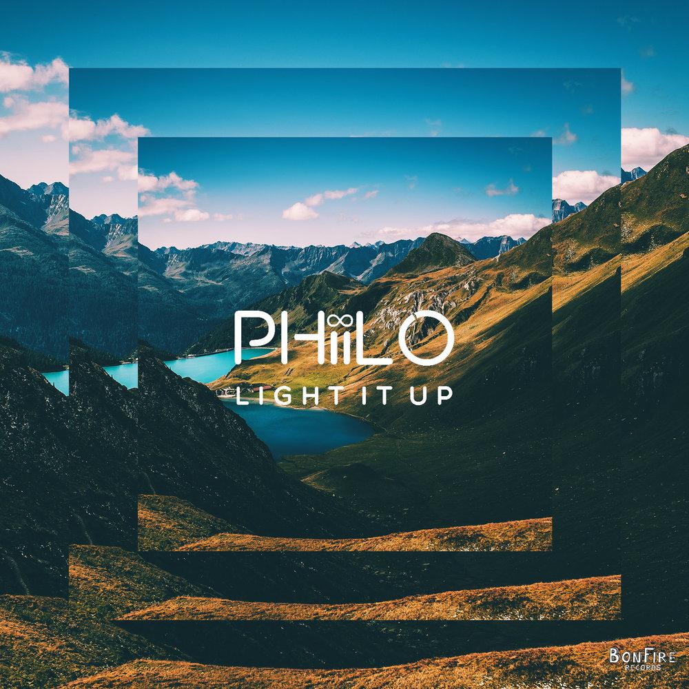 Phiilo v2.5.jpg