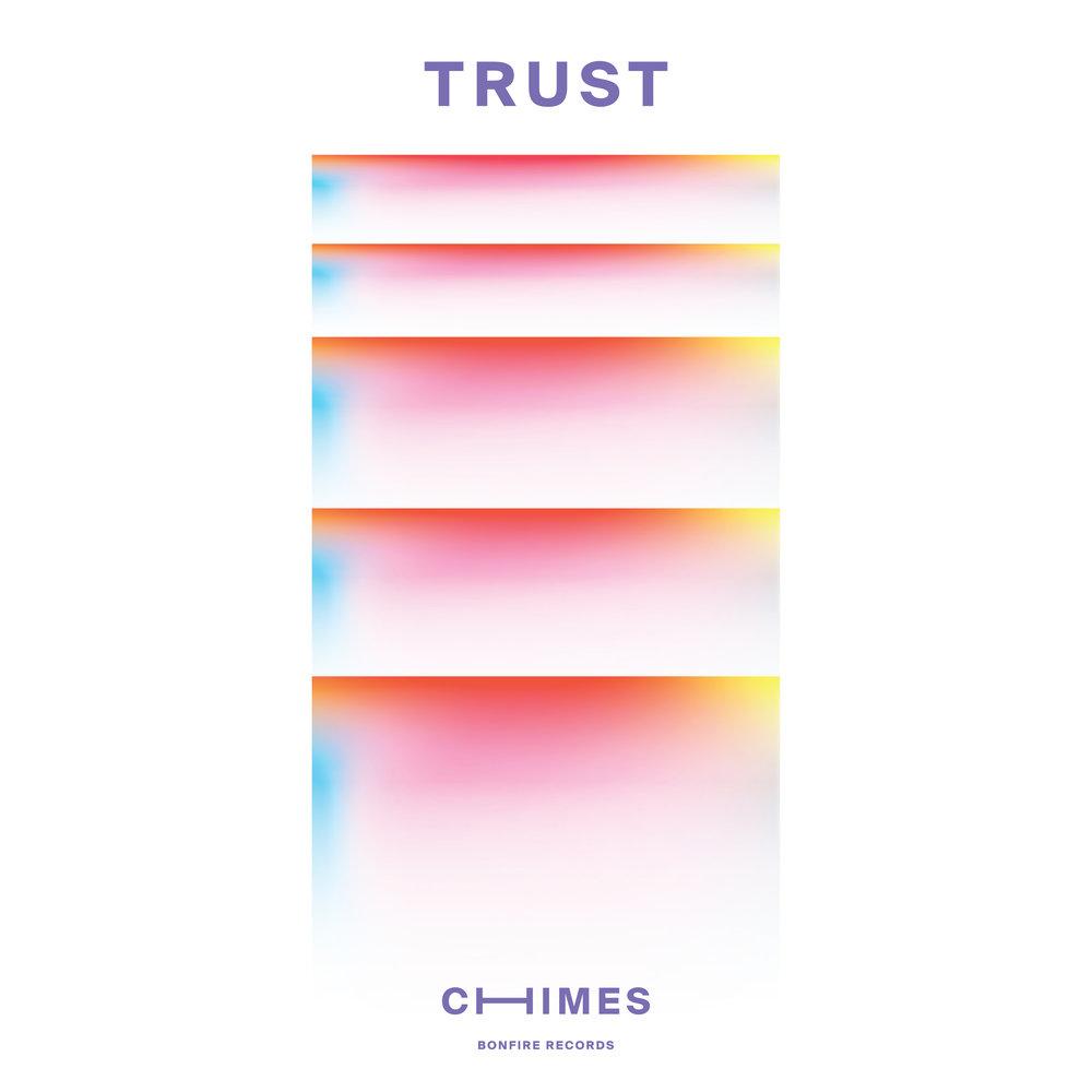 CHIMES_Trust (1).jpg