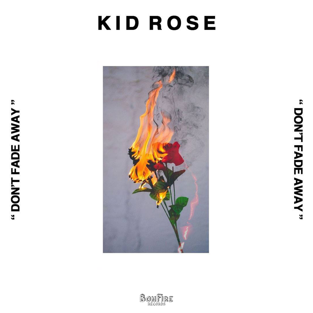 PniyWZlPSwq7AjjXTR92_full_Kid Rose 2.png