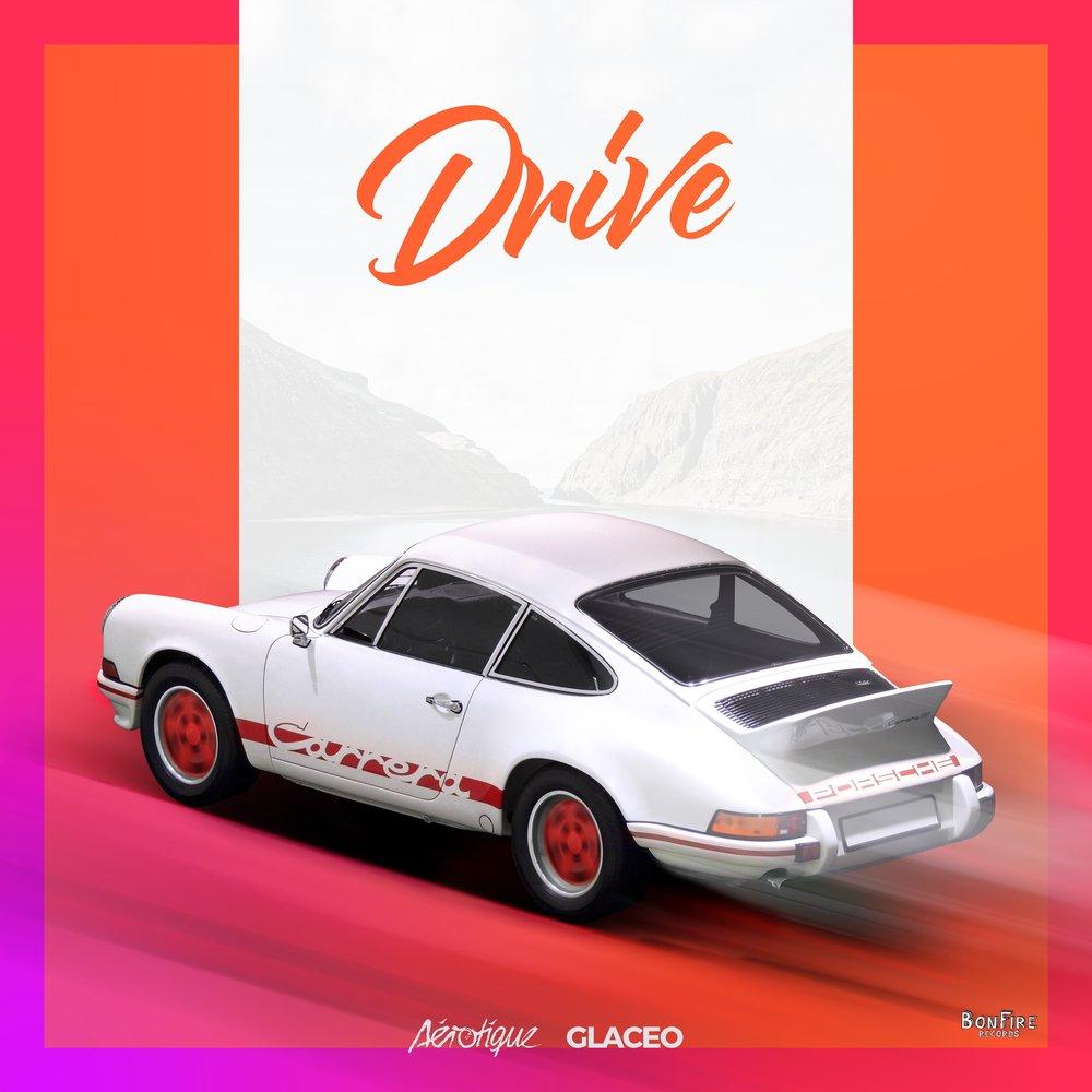 IXVqS3POTze6vnHBiUZf_full_drive_cover_03logofinal1jpg.jpg