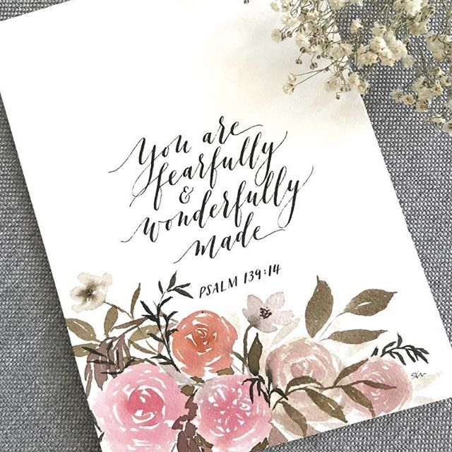 Don't miss our beginner's calligraphy workshop with @artbysarahku on Saturday, February 24! Learn more and find the link to sign up at http://ohfshop.com/workshops ✒️❤️✒️ #ohfstudio #workshops #calligraphyworkshop #learncalligraphy #orangecountyworkshops