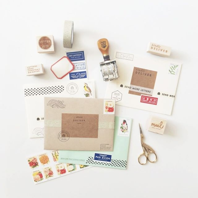 Our send more mail letter writing socials are back! Join us for a fun time of meeting new friends and bonding over our love for snail mail! We'll have lots more supplies for you to use, as well as a fun take home kit filled with super fun letter writing swag :) Sign up at ohfshop.com! #letterwriting #sendmoremail #orangecounty #social