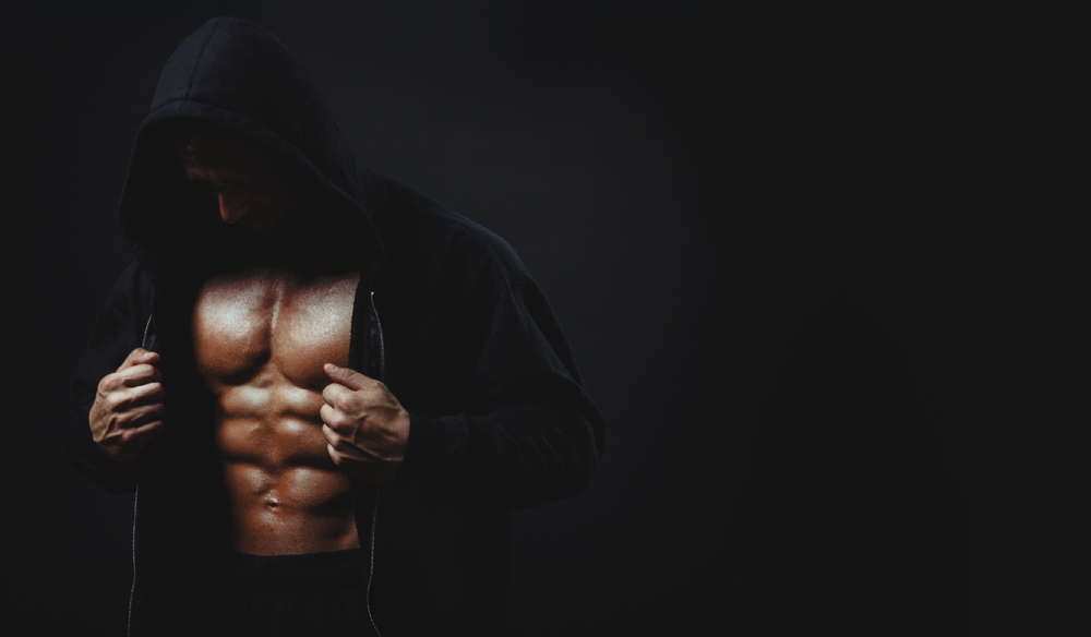 Personal Training, Truly Personalized    Burn fat, Build Muscle    Get Shredded