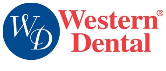 western-dental_logo_752.JPG