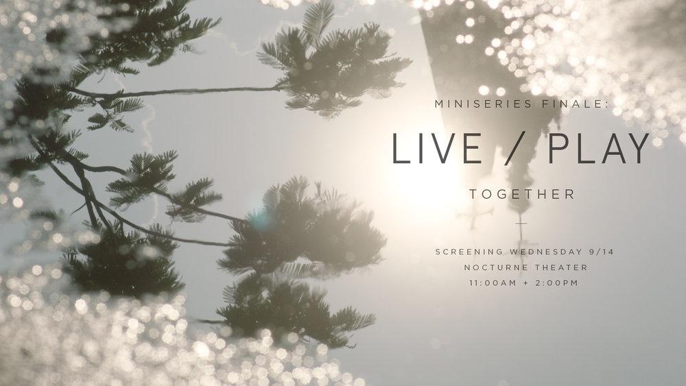 N - Monday- Live Play Nexus Ad - 3.jpg
