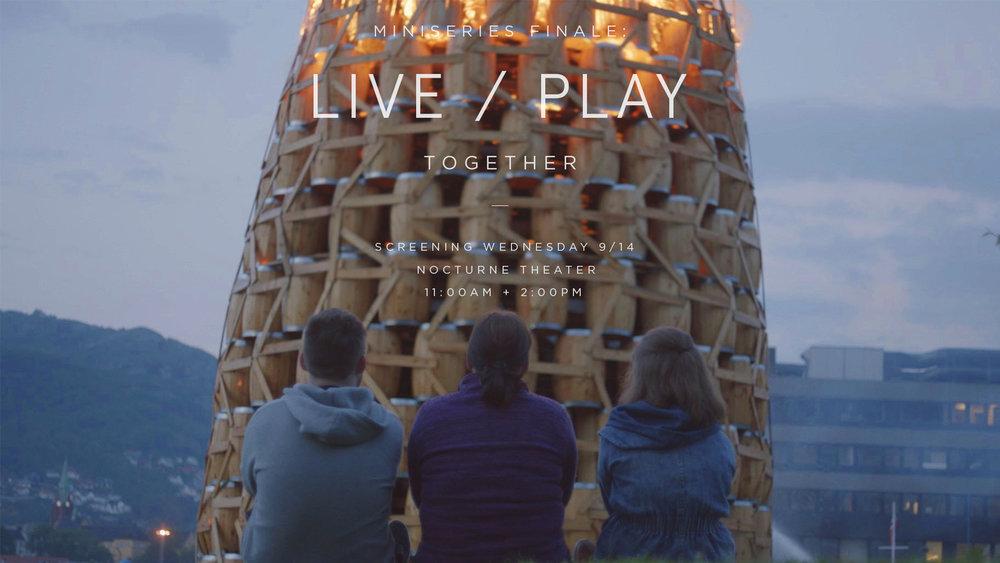 N - Tuesday - Live Play Nexus Ad - 3.jpg
