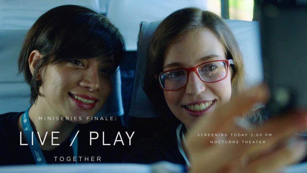 N - Wednesday - Live Play Nexus Ad - 3.jpg