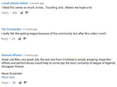 verdict - youtube.jpg