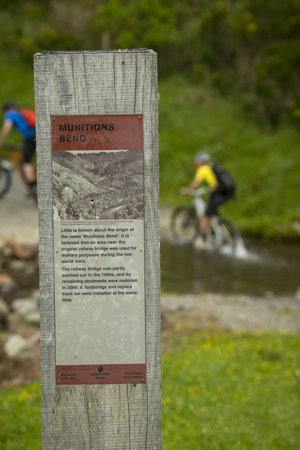 Rimutaka Cycle Trail - Munitions Bend.jpg