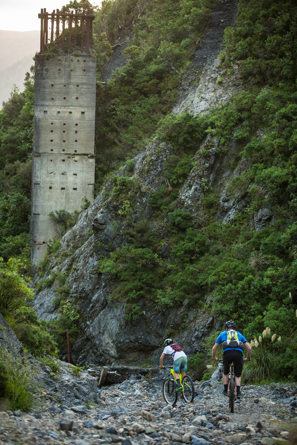 Rimutaka Cycle Trail - Siberia Gully 2.jpg
