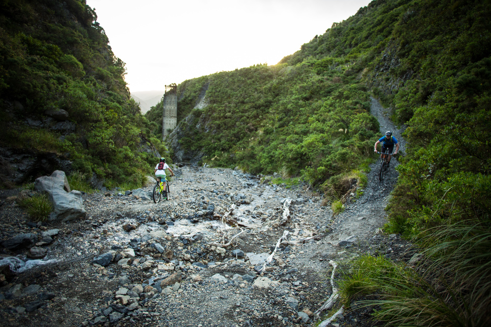 Rimutaka Cycle Trail - Siberia Gully.jpg