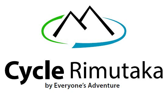 Cycle Rimutaka