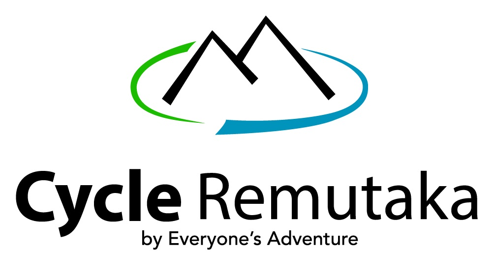 Cycle Remutaka