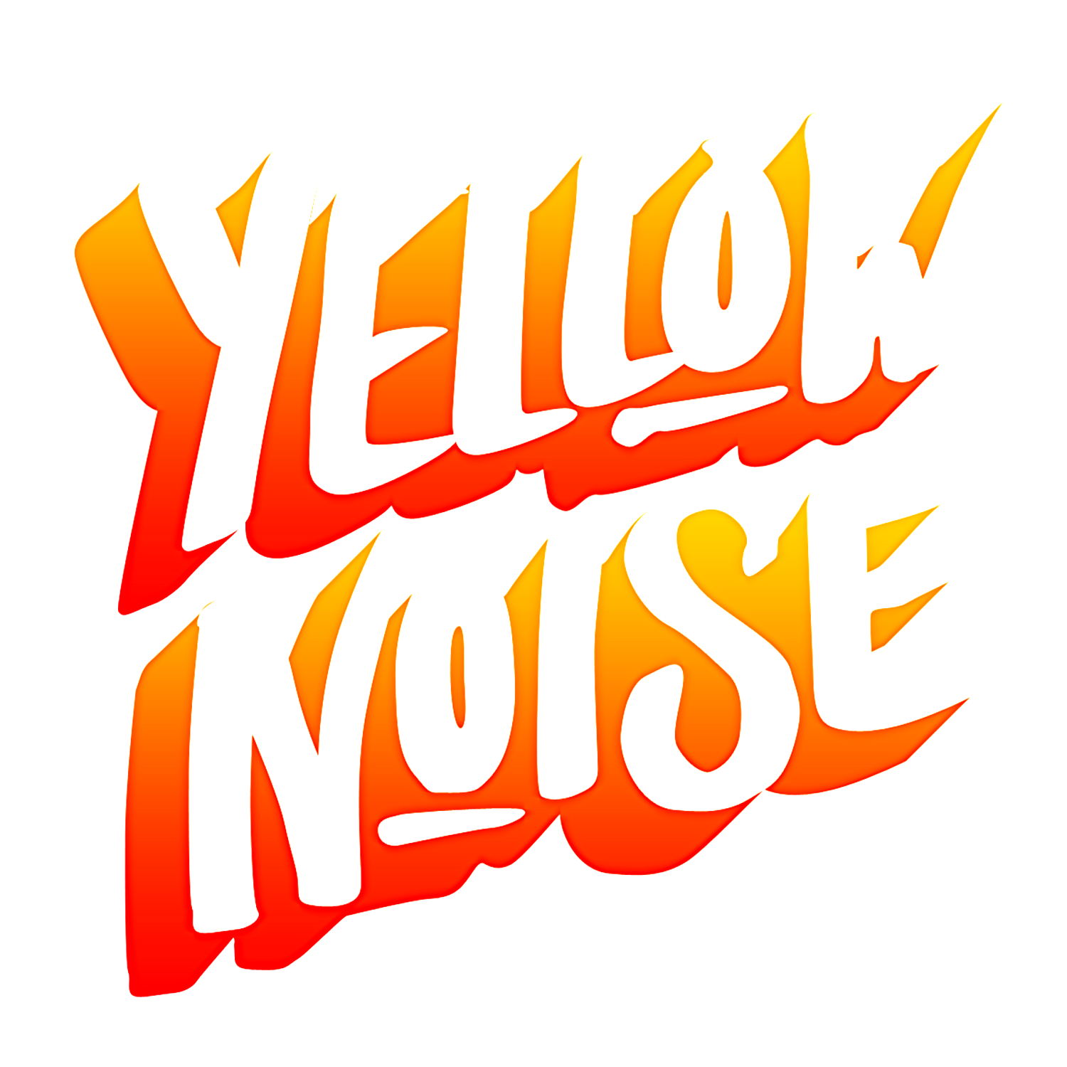 Yellow Noise