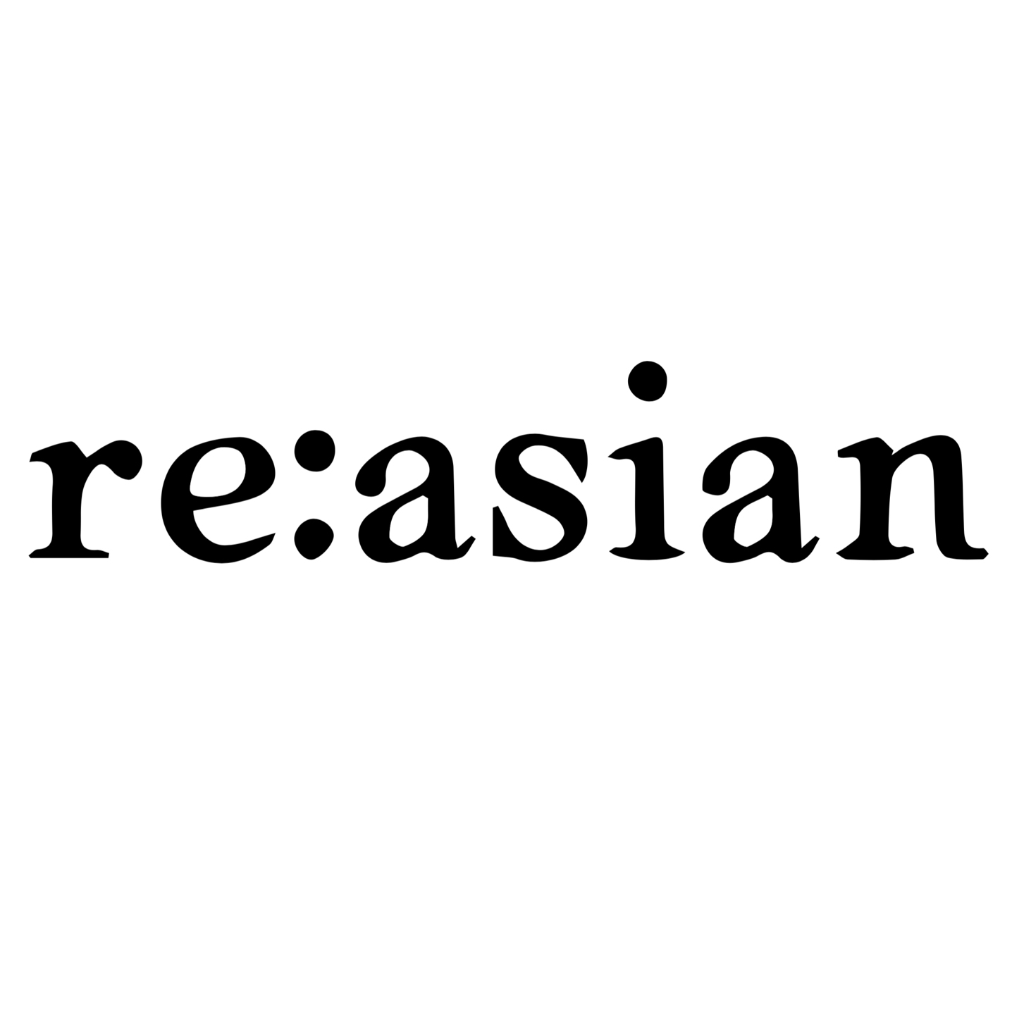 re:asian