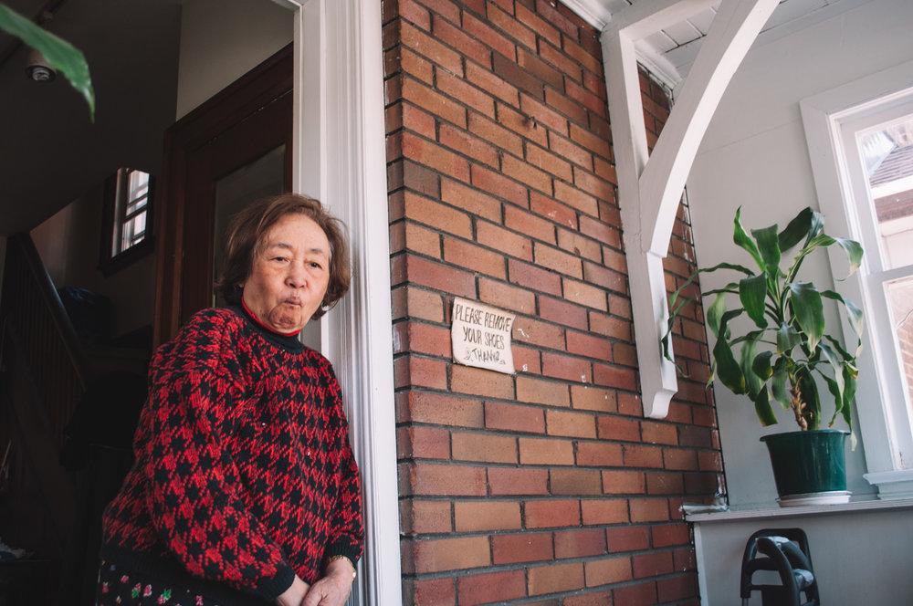 first-visit-rachel-chiong