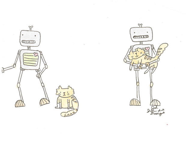 robotandcat11.png