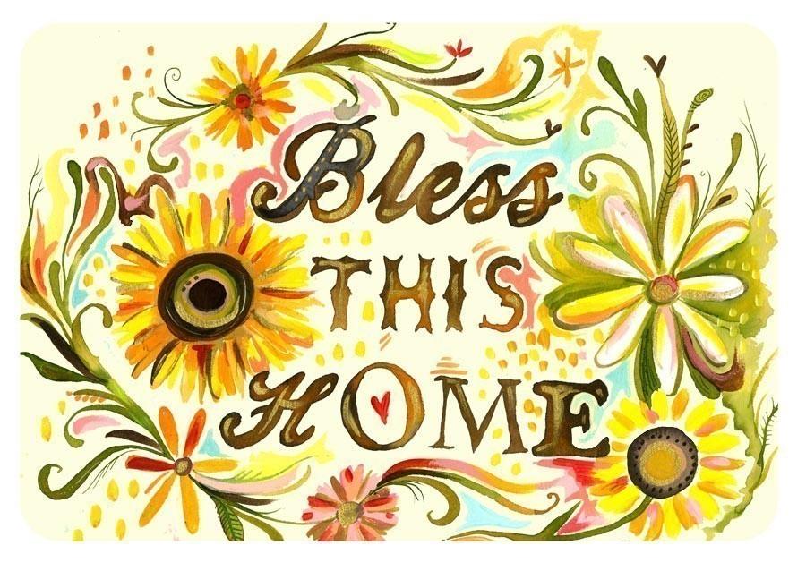 home blessings serenity grove wellness center